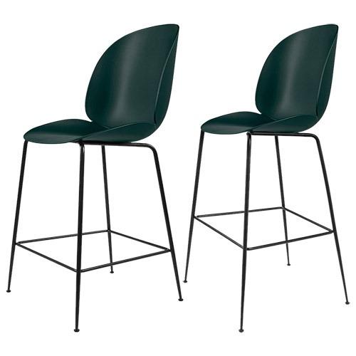 gubi-beetle-stool-hirek_19