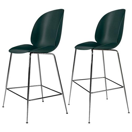 gubi-beetle-stool-hirek_20