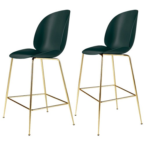 gubi-beetle-stool-hirek_21