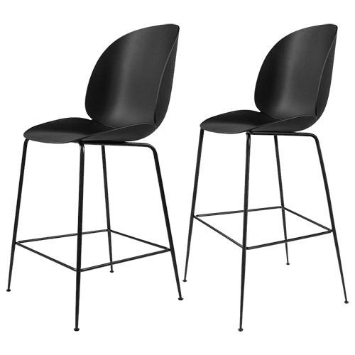 gubi-beetle-stool-hirek_22