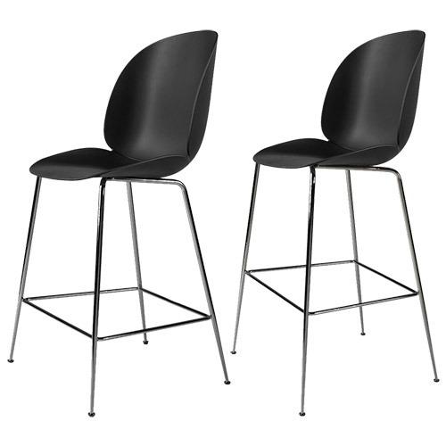 gubi-beetle-stool-hirek_23