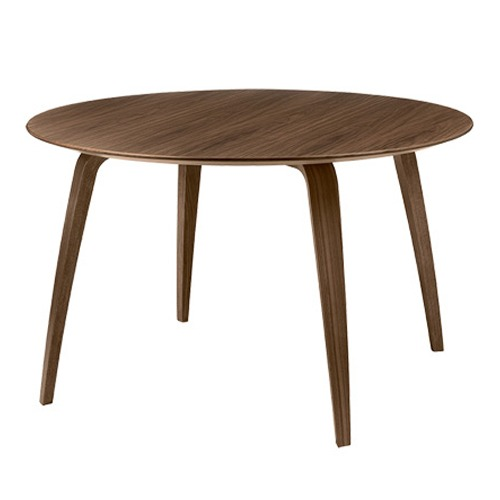 gubi-dining-table-round_02