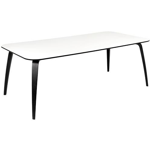 gubi-dining-table_01