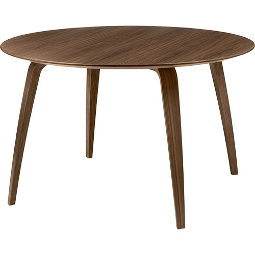 gubi-dining-table_02