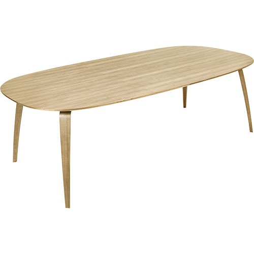 gubi-dining-table_06