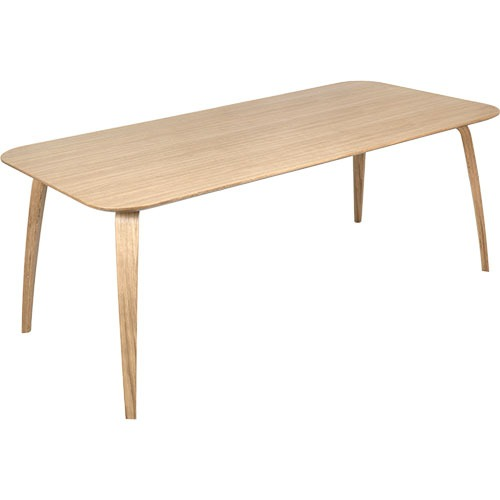 gubi-dining-table_10