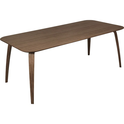 gubi-dining-table_11