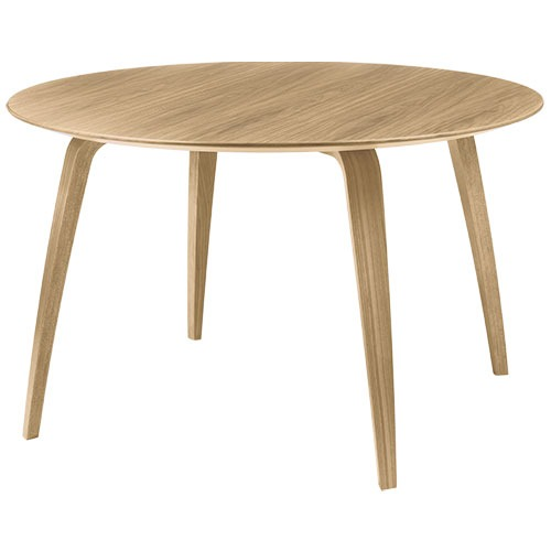 gubi-dining-table_f