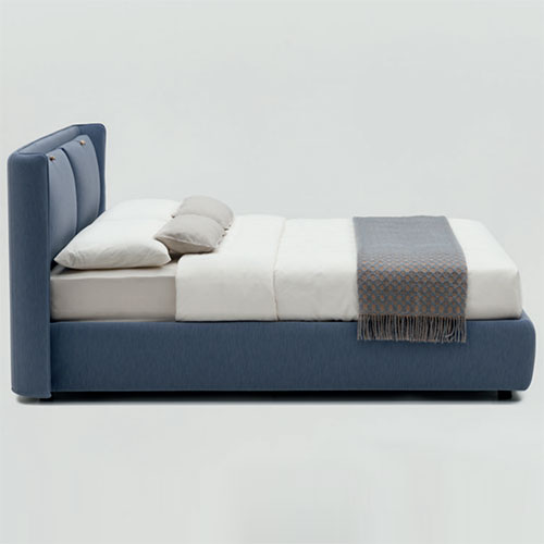 kate-bed-wood-base_08