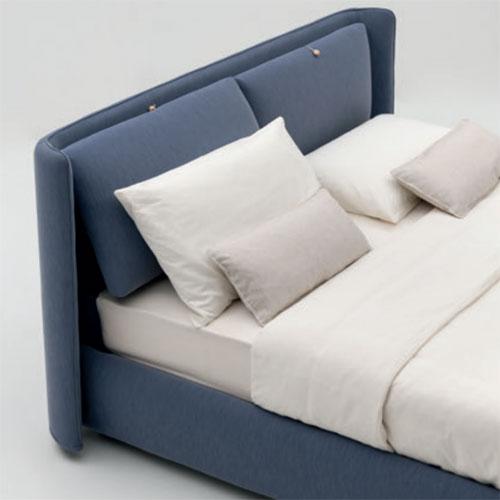 kate-bed-wood-base_09