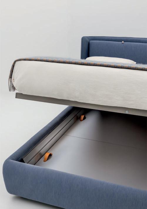 kate-bed-wood-base_10