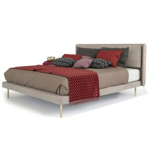 kate-bed_f
