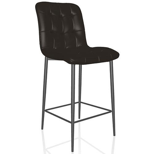 kuga-stool_05