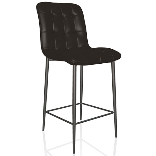 kuga-stool_08