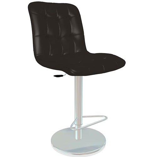 kuga-swivel-stool_04