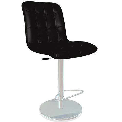 kuga-swivel-stool_05