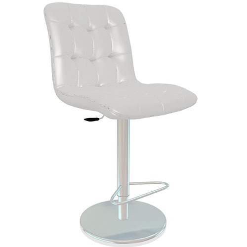 kuga-swivel-stool_06