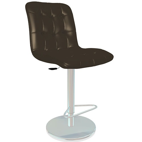kuga-swivel-stool_07