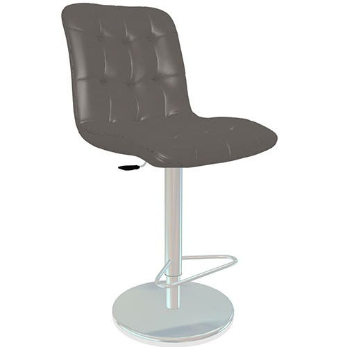 kuga-swivel-stool_08
