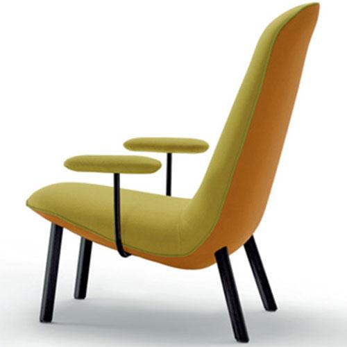 leafo-armchair_01