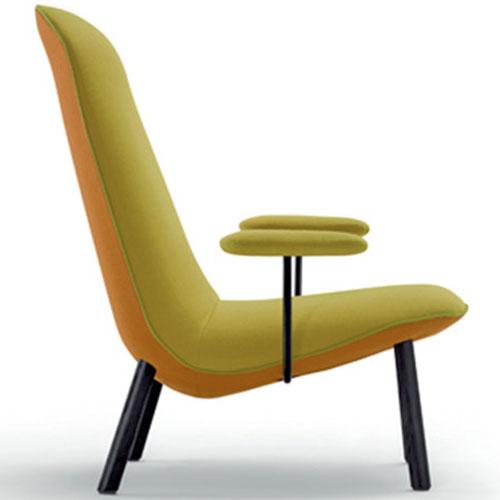 leafo-armchair_03