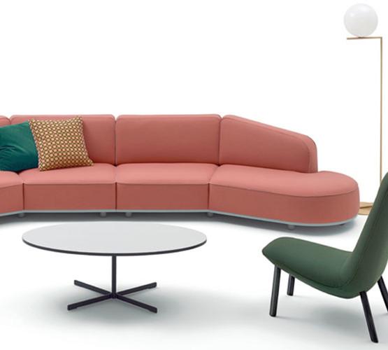 leafo-armchair_04