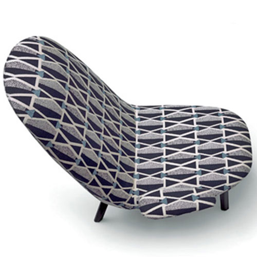 leafo-armchair_05