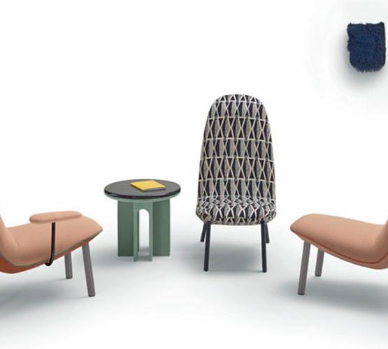 leafo-armchair_06