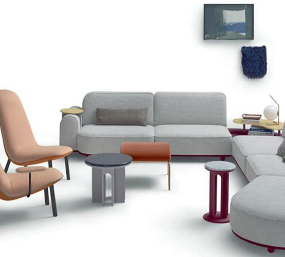 leafo-armchair_07
