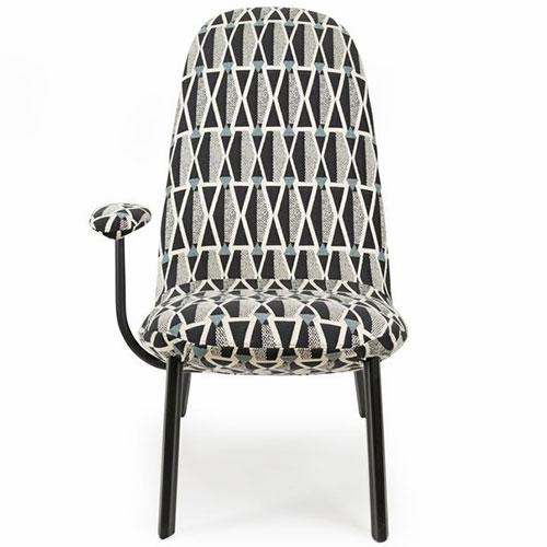 leafo-armchair_08
