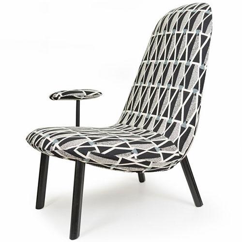 leafo-armchair_09