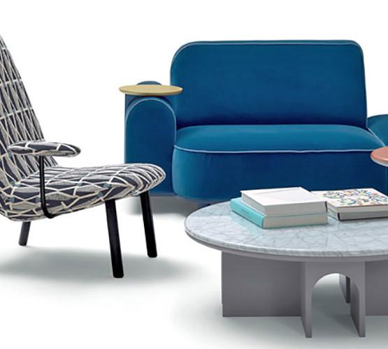leafo-armchair_10