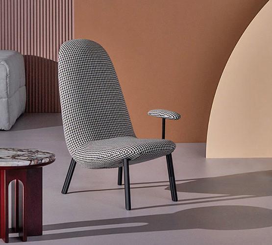 leafo-armchair_11