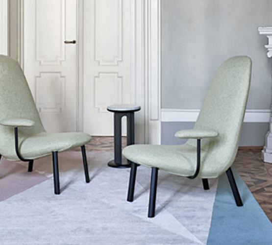 leafo-armchair_12