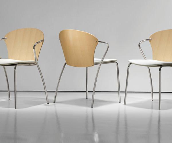 lido-chair_02