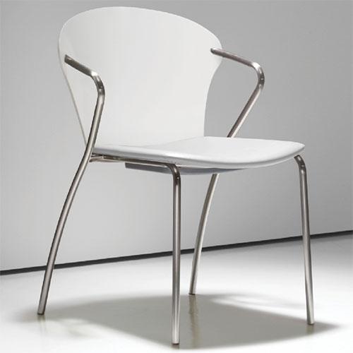lido-chair_03