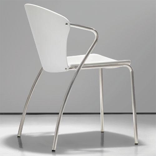 lido-chair_04