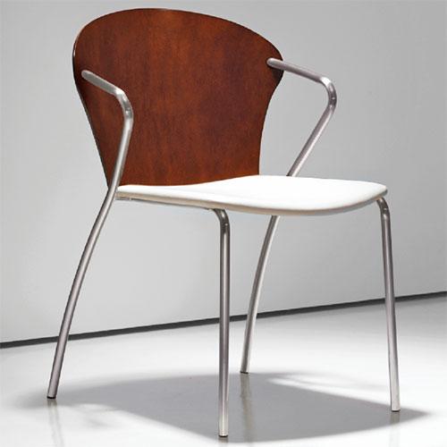 lido-chair_06