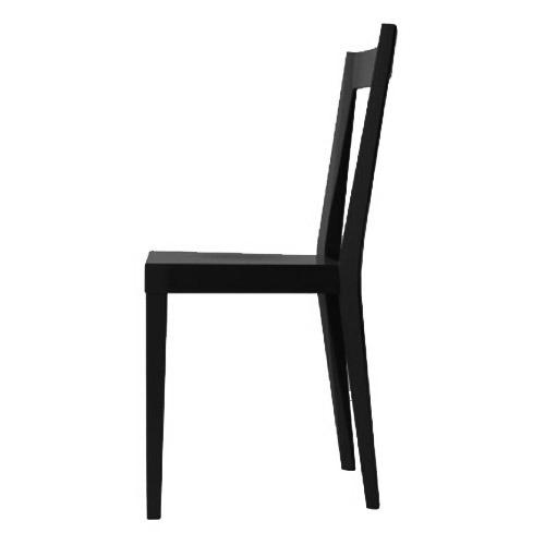 livia-chair_01
