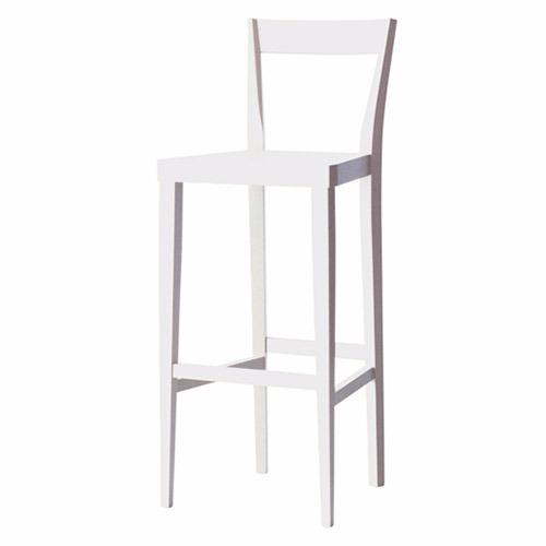 livio-stool_f