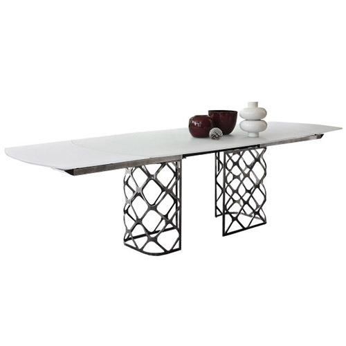 majesty-extension-table_01