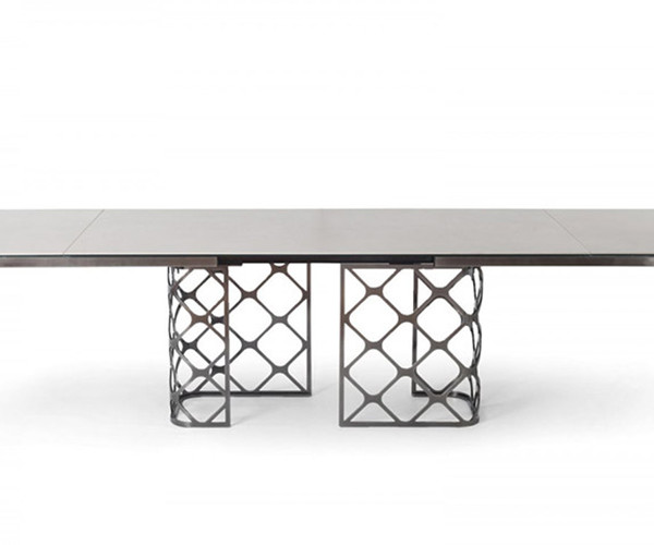 majesty-extension-table_02
