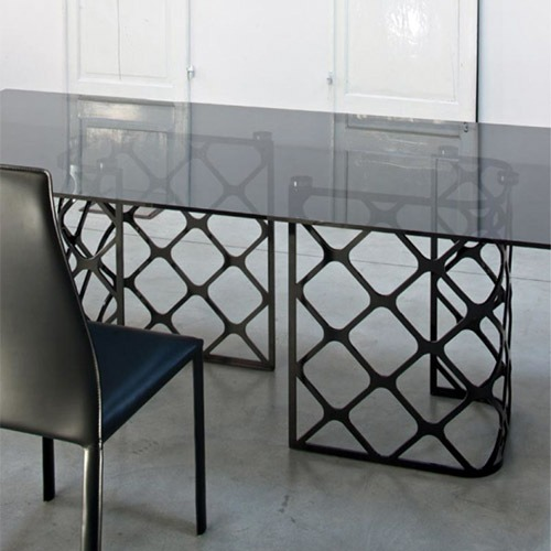 majesty-extension-table_08