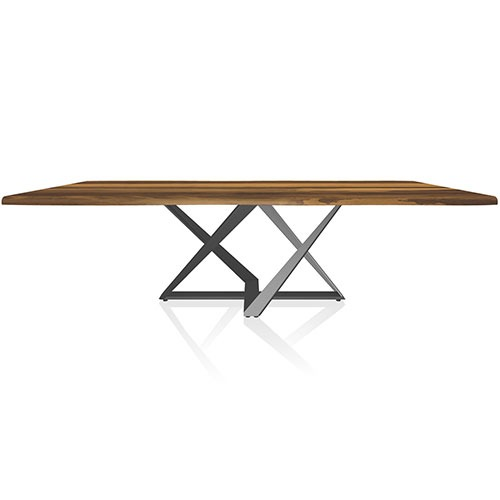 millenium-dining-table_02
