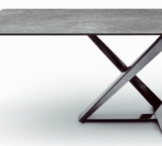 millenium-dining-table_03