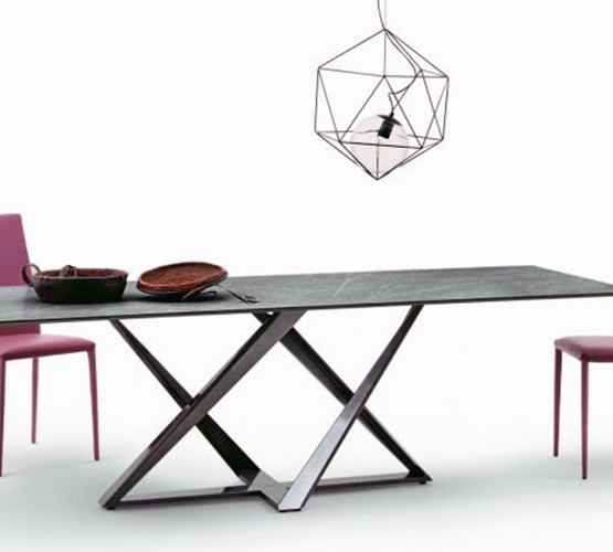millenium-dining-table_04