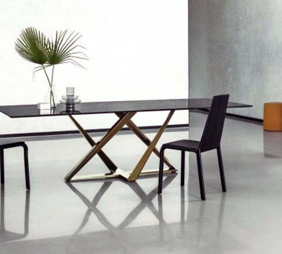 millenium-dining-table_05