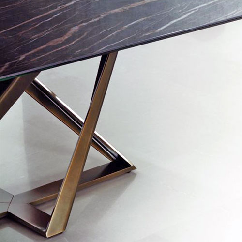 millenium-dining-table_06