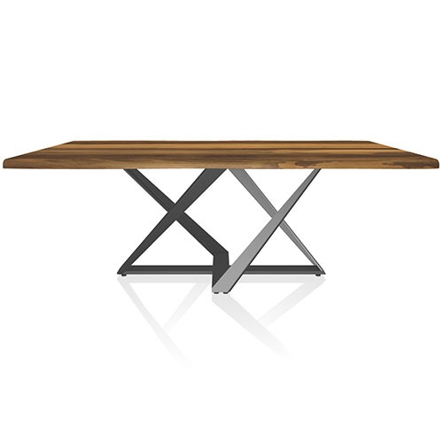 millenium-dining-table_f