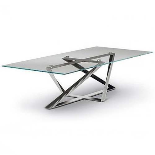 millennium-coffee-side-table_f-1